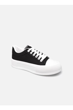 I Love Shoes Dames Sneakers - WOX by