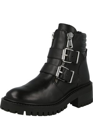 PS Poelman Boots