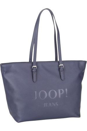 JOOP! Shopper 'Lara