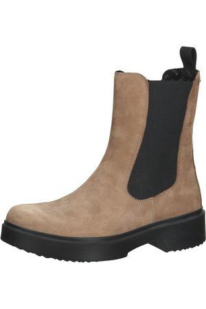 Legero Chelsea boots