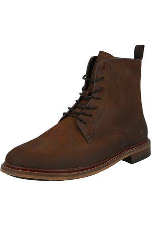 Shoe The Bear Veterlaarzen