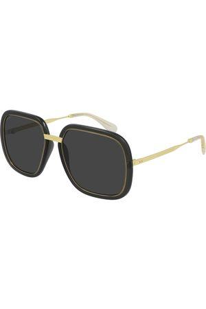 Gucci GG0905S-001-60
