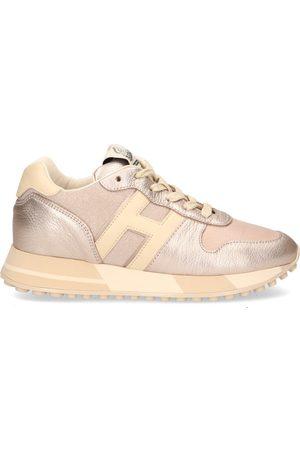 Hogan H383 Roze
