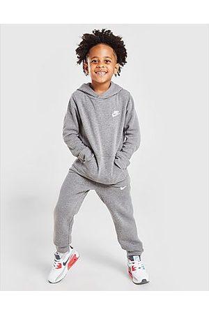 Nike Club Overhead Hoodie Children - Kind