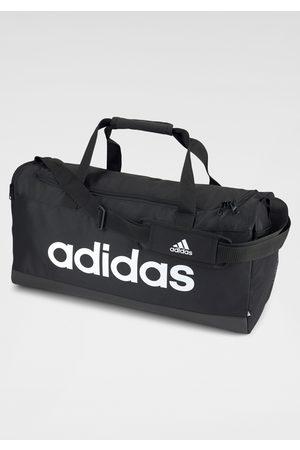 adidas Sporttassen - Sporttas