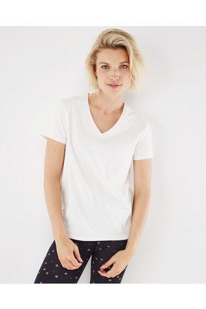 Mexx T-shirt V-Hals