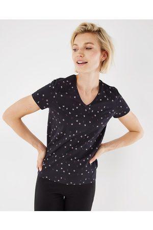 Mexx T-shirt Print