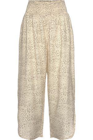 Buffalo Dames Pyjama's - Pyjamabroek