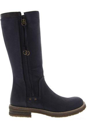 Giga Shoes 9566