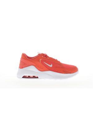 Nike Dames Sneakers - Air max bolt women's shoe