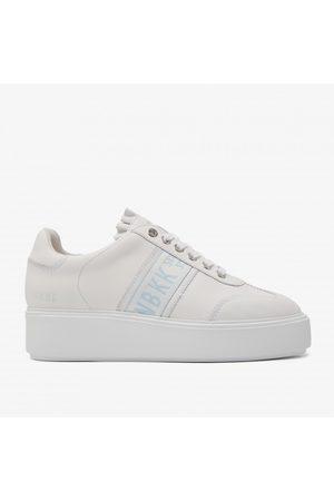 Nubikk Elise GPS | Ice Sneakers