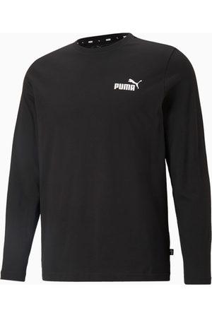 PUMA Essentials T-shirt met lange mouwen, , Maat L |