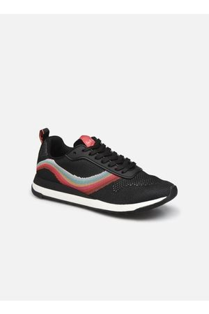 Paul Smith Dames Sneakers - Rappid Womens Shoes by