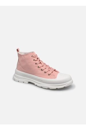 I Love Shoes Dames Sneakers - WOTA by
