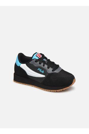 Fila Sneakers - Retroque Jr by