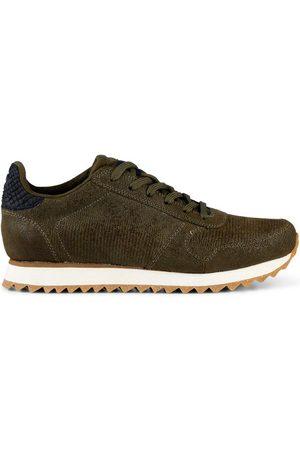 Woden Dames Sneakers - Ydun Pearl II WL311