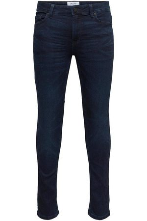 Only & Sons Heren Jeans - Jeans