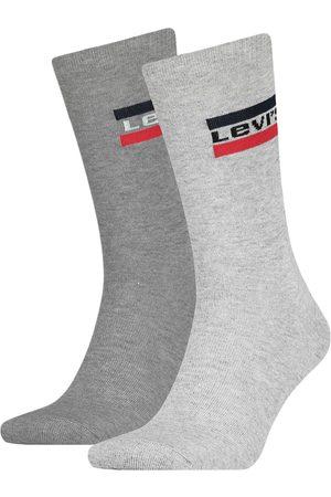 Levi's 168ndl sportswear logo 2-pack II