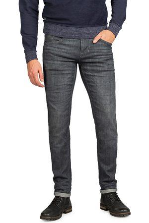 PME Legend Jeans PTR120-SMG