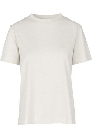 Samsøe Samsøe T-shirt F00012400