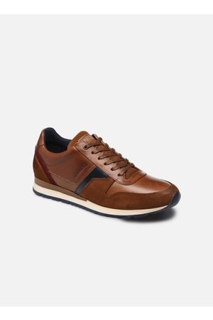 Redskins Heren Sneakers - NOIX by