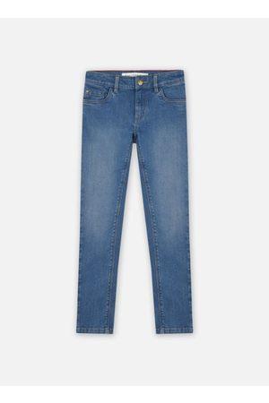 Monoprix Kids Dames Skinny - Jean skinny by