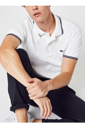 Lacoste Polo Droit PH2384 Manches Courtes by