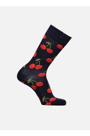 Happy Socks Chaussettes Cherry by