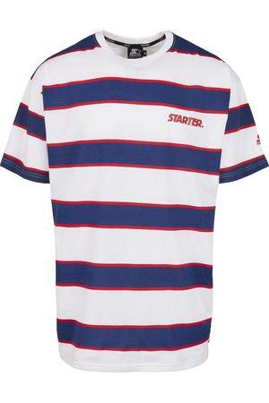STARTER BLACK LABEL Shirt