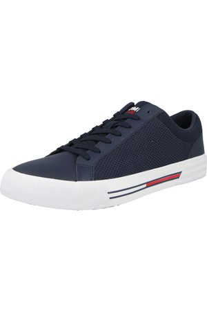 Tommy Hilfiger Sneakers laag