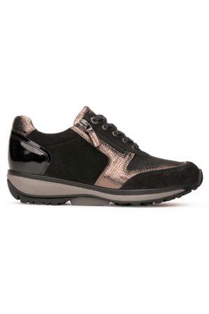 Xsensible Dames Sneakers - 30103 Wembley 2.026 wijdte G