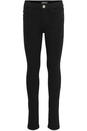 ONLY Konrain Reg Skinny Jeans Cry6060 No: