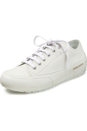 Candice Cooper Sneakers Rock kalfsnappaleer Van