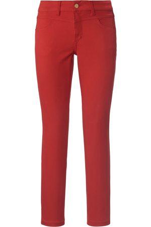 Mac Dames Slim - Jeans Dream Slim inchlengte 28 Van