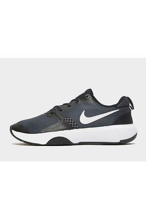 Nike City Rep TR Dames