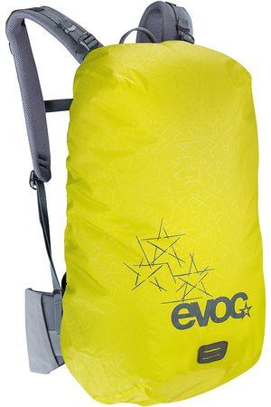 Evoc Heren Rugzakken - Raincover 25-45L Backpack Sleeve