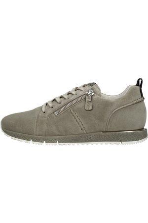 Gabor Sneakers Laag Licht