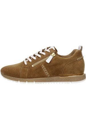 Gabor Sneakers Laag