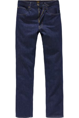 Lee Straight jeans