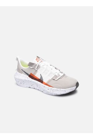 Nike Heren Sneakers - Crater Impact by