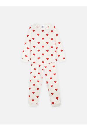 Petit Bateau Pyjama by