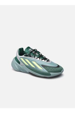 adidas Heren Sneakers - Ozelia by