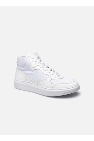 PIOLA Heren Sneakers - Cayma High M by