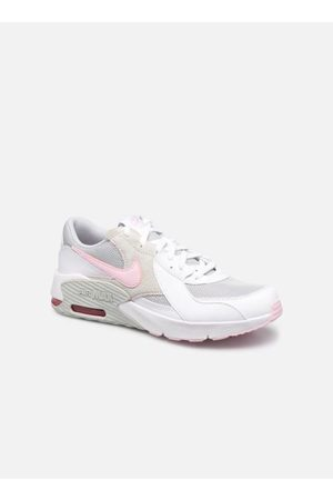 Nike Air Max Excee (Gs) by