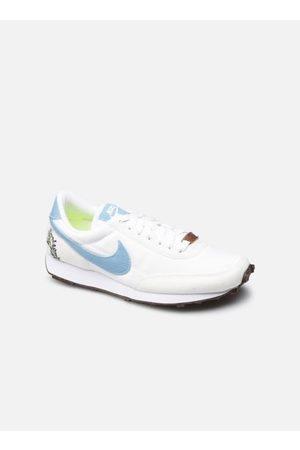 Nike W Dbreak Se by