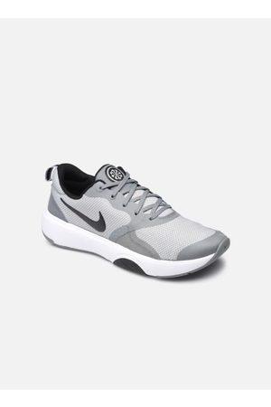 Nike Heren Sportschoenen - City Rep Tr by