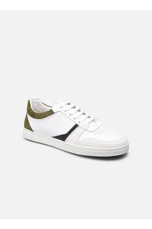 OTA Heren Sneakers - Glencoe M by