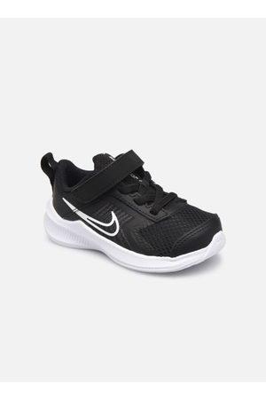 Nike Sneakers - Downshifter 11 (Tdv) by