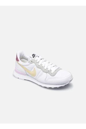Nike Dames Sneakers - Wmns Internationalist by