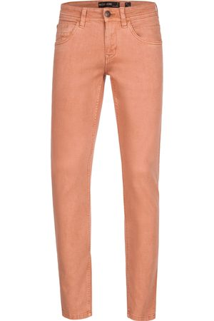 INDICODE JEANS Jeans ' Woods